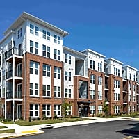 Flats170 At Academy Yard - Odenton, MD 21113