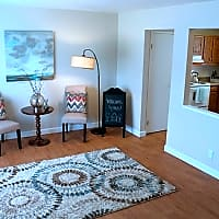 Coolidge Place Townhomes - East Lansing, MI 48823