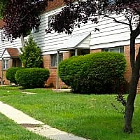 Willow Gardens - Chester, PA 19013