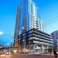 Dimension Apartments - Seattle, WA 98121