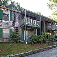 Wakefield Apartments - Mobile, AL 36609