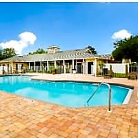 Waterbridge - Orlando, FL 32837