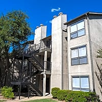 Landmark At Lake Village North - Garland, TX 75043