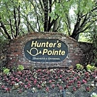 Hunter's Pointe - Overland Park, KS 66210