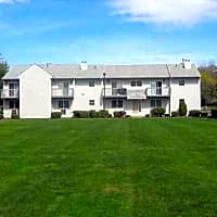 Westar Apartments - Vernon Rockville, CT 06066