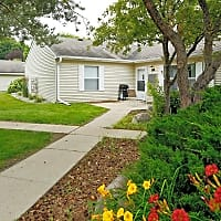 The Bungalows - Saint Peter, MN 56082