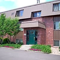 Woodridge Apartments - Arvada, CO 80002