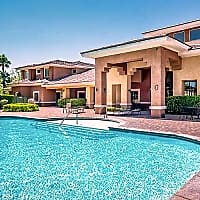 Canyon Villas - Las Vegas, NV 89144
