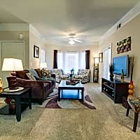 Waterford Place At Innsbrook - Murfreesboro, TN 37127