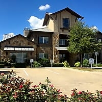 Bell Hill Country - Austin, TX 78735