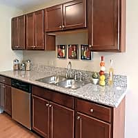 West End Apartments - Golden Valley, MN 55422