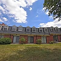 Dutch Village Townhomes & Apartments - Parkville, MD 21234