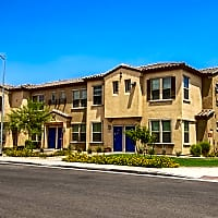 The Symphony Apartments - Phoenix, AZ 85007