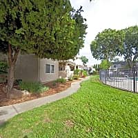 Willow Creek Apartments - Chico, CA 95973