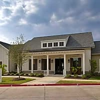 Avalon Place - San Antonio, TX 78249