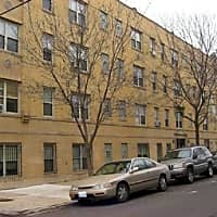 4756 North Maplewood Apartments - Chicago, IL 60625
