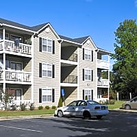 Willow Chase Cove - McDonough, GA 30253