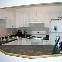 Warden Place - Saugus, MA 01906