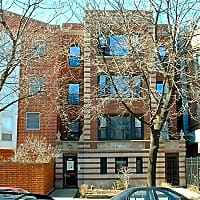 5508 S. Cornell Avenue - Chicago, IL 60637