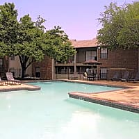 Marbletree Apartments - Irving, TX 75038