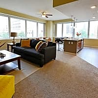 Residences At 1717 - Cleveland, OH 44114