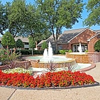 Preston Bend Apartments - Dallas, TX 75252