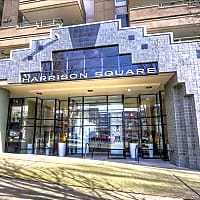 Harrison Square - Seattle, WA 98119
