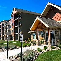 Copper Ridge - Rapid City, SD 57701