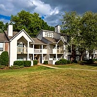 Stanford Reserve Apartment Homes - Charlotte, NC 28212