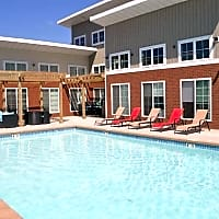 Citadel Apartments - Bismarck, ND 58504