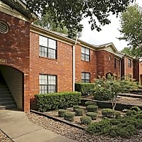 Oakwood Gardens - Fort Smith, AR 72903