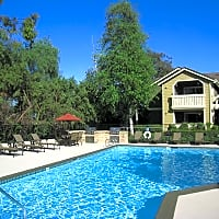 Village Oaks - Chino Hills, CA 91709