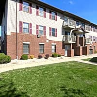 Silvertree Communities - Muncie, IN 47304
