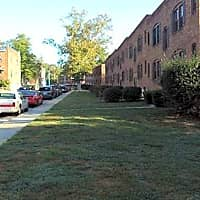 Beechfield Apartments - Baltimore, MD 21229