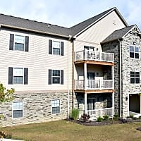 Copper Creek Apartments   Kent, OH 44240