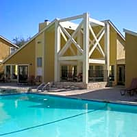Copper Mill Apartments - Austin, TX 78753
