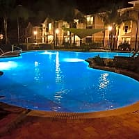 Eagle Landing Apartments - Daytona Beach, FL 32114