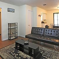 Camellia Apartments - West Monroe, LA 71291