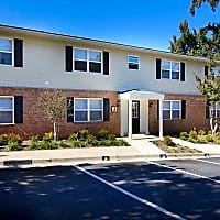 Woodwinds Apartments Skinner Mill Road Augusta Ga Apartments For Rent