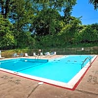 Greenbriar Village Apartments & Townhomes - Pittsburgh, PA 15220