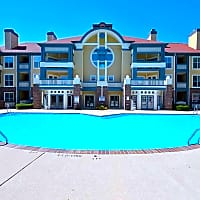Sterling Place - Columbus, OH 43220