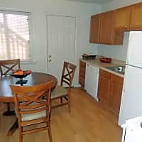 Sierra Forest Apartments - Mableton, GA 30126