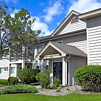 Cutters Grove Apartments - Anoka, MN 55303