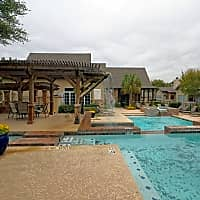 Village Green Of Bear Creek - Euless, TX 76039