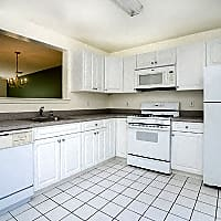 The Mews at Annandale Townhomes - Annandale, NJ 08801