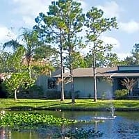 Simpson Ridge Apartments - Kissimmee, FL 34744