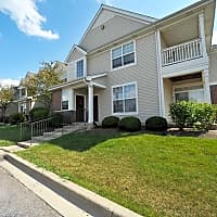 Sutton Place - Crest Hill, IL 60403