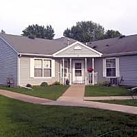 The Cottages of Hillcrest - Saint Paul, MN 55119