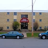 Mile Manor Apartments - Rochester, MN 55901