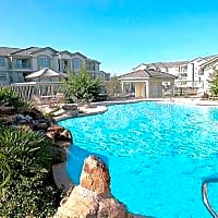 Tierra Antigua Apartment Homes - Mesa, AZ 85207